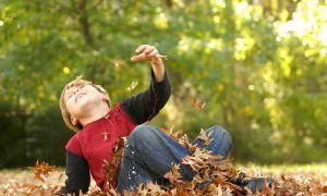 Не растет постоянный передний зуб у ребенка