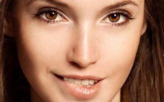 После лечения зуба опухла губа у ребенка