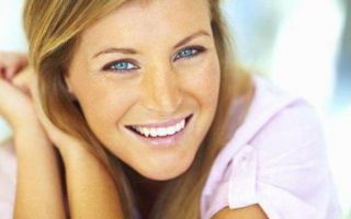 Больно ли делать чистку зубов у стоматолога