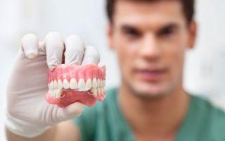 Сколько держать тампон после удаления зуба
