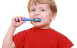 Молочный зуб выпал а коренной не вырос