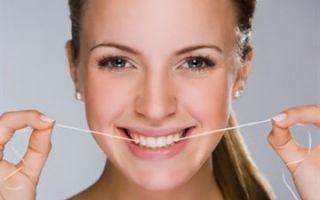 Как убрать язвочки во рту