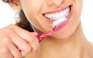 Почему сводит зубы нижней челюсти