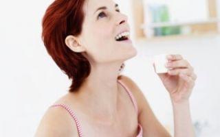 Сильно болит зуб после пломбирования каналов