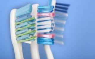 Режутся зубы мудрости симптомы