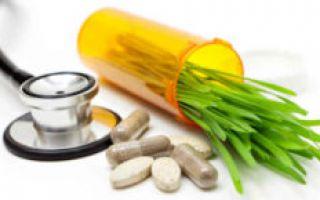 Какие таблетки пить при флюсе