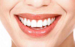 Зубная паста rocs отбеливающая