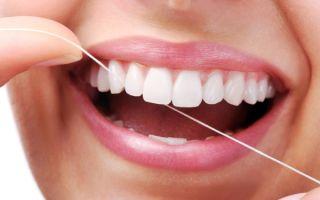 Люминиры на кривые зубы