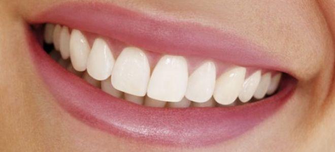 Мост или имплант на жевательный зуб