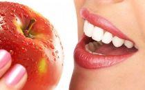 Как кушать после удаления зуба