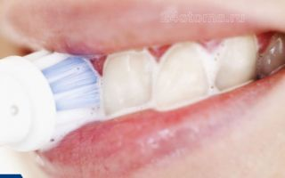 Какая отбеливающая зубная паста лучше