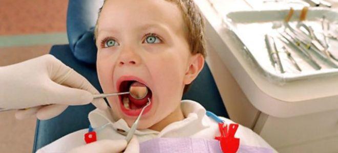 Сколько дней заразен стоматит у детей