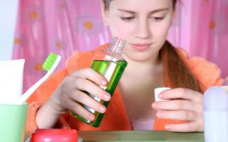 Чем лечить гингивит у взрослых
