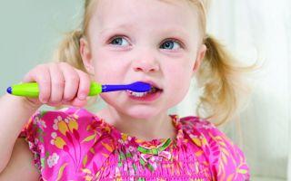 Чем облегчить зубную боль у ребенка