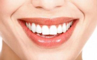Болит зуб со штифтом