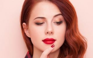 Услуги стоматолога: какие существуют способы отбеливания зубов?