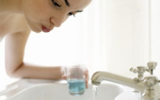Как вырвать зуб самому себе без боли
