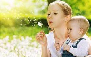 Кислый запах изо рта причины