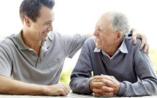 Налоговый вычет при протезировании зубов пенсионерам
