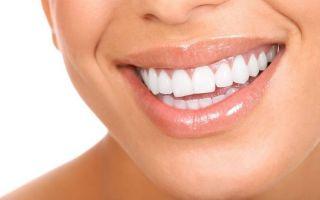 Кривые зубы у взрослых
