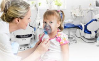 Анестезия в стоматологии препараты