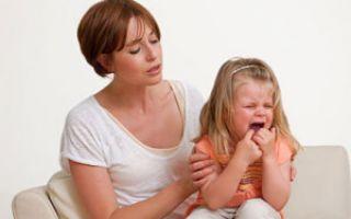 Чем лечить воспаленные десна в домашних условиях