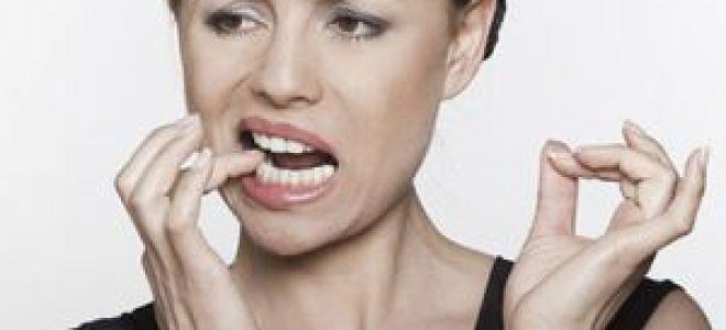 Как выглядит нерв зуба