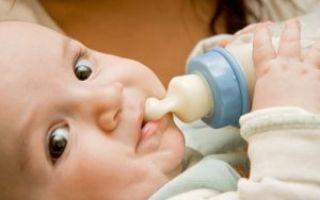 Как исправить глубокий прикус у ребенка