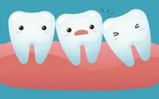 Зуб мудрости зачем он нужен