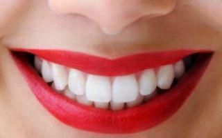 После отбеливания болят зубы что делать