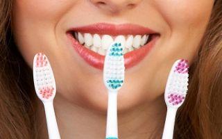 Зубной антибиотик