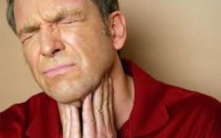 Головная боль от зуба мудрости