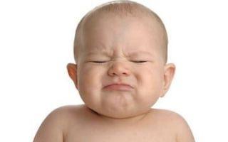 Солкосерил при стоматите у детей