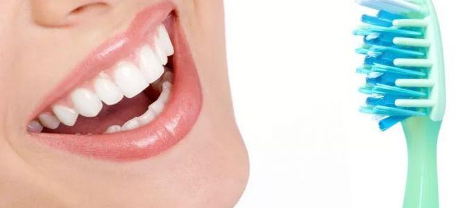 Что такое пародонтоз зубов