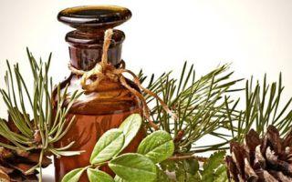 Лечение гингивита у взрослых в домашних условиях