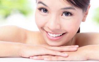 Можно ли вырывать зубы во время беременности
