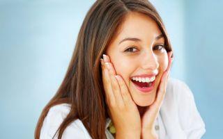 Хлоргексидин после удаления зуба применение