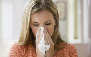 Аллергия на металлокерамику
