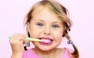 Почему зубы реагируют на сладкое