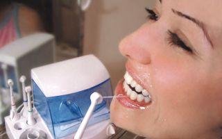 Какие бывают импланты для зубов