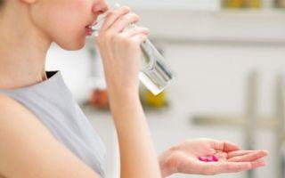 Привкус лекарства во рту после удаления зуба