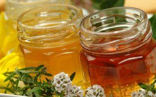 Как лечить воспаленные десна в домашних условиях