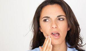 Чем вылечить зубную боль