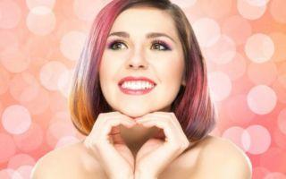 Как отбелить зубы у стоматолога
