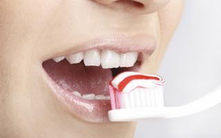 Чистка лунки после удаления зуба