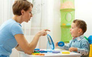 Как понять что короткая уздечка у ребенка