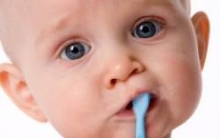 Ребенку 11 месяцев нет зубов почему