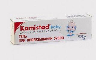 Почему не помогает обезболивающее при зубной боли