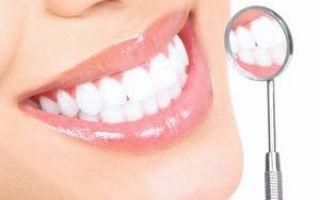 Зубная паста для укрепления эмали