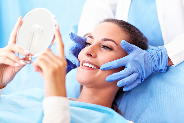 Лучшие способы отбеливания зубов